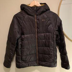 REI Co-op Stratocloud Hoodie Jacket